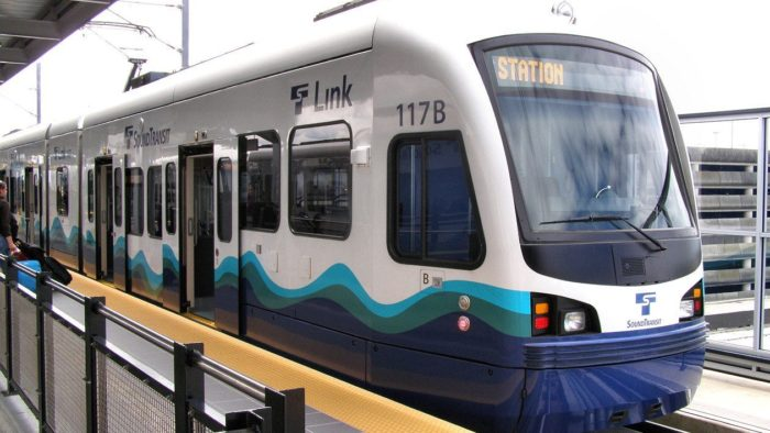 Lefties strain to say electing Sound Transit's board is a bad thing