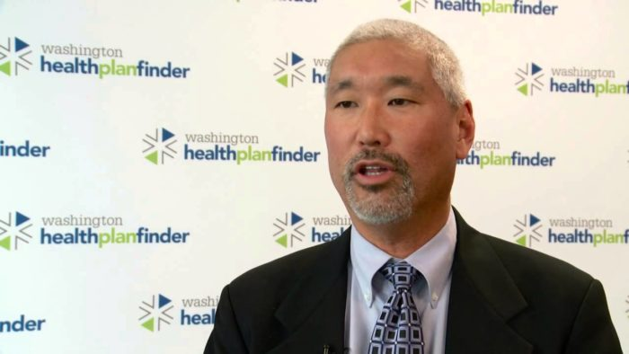Onizuka's many failures as CEO of our state's health exchange
