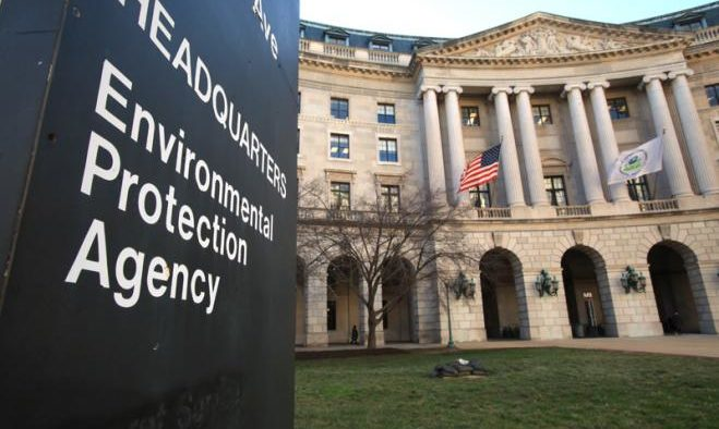 Can EPA change fast enough to help WA state?