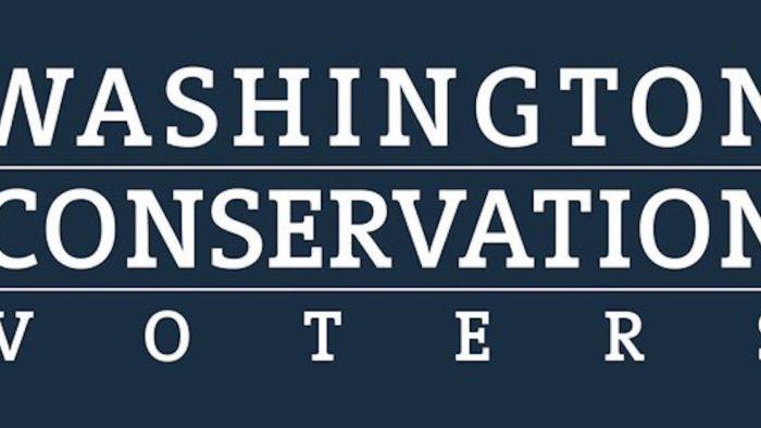 WA Conservation Voters: WA denies coal export!