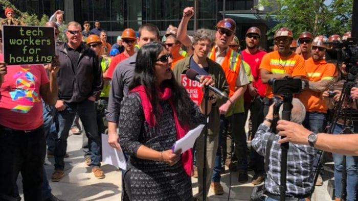 sawant-head-tax