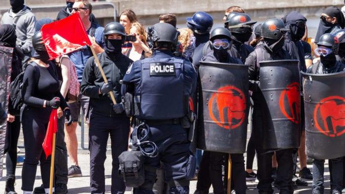antifa-portland