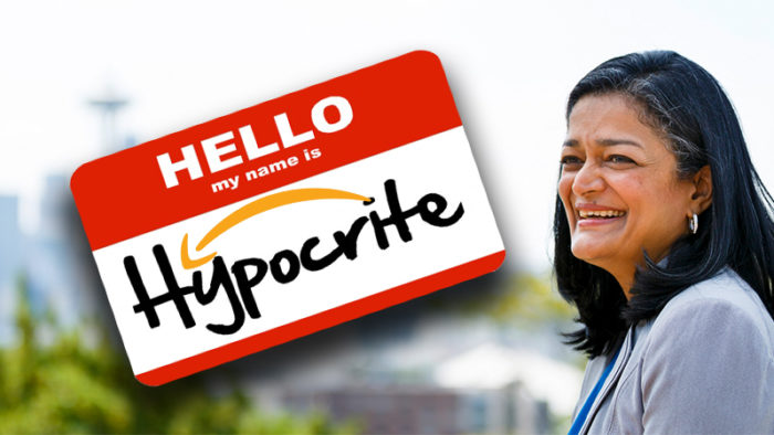 hypocritecover