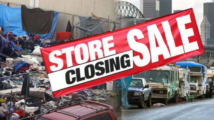 storeclosing