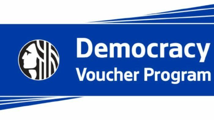 democrach-v-1024×412