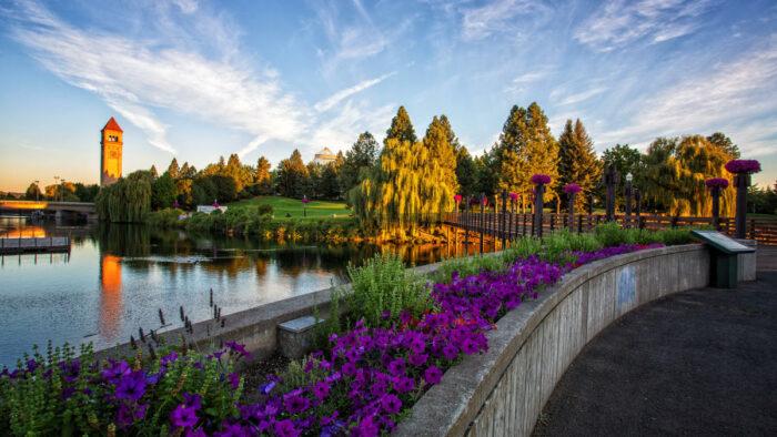 Riverfront_Park_1_010f326f-e469-4bcf-b530-92c591d92b73