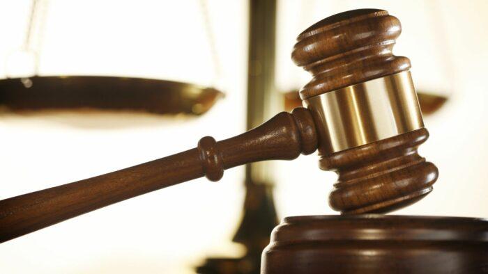 Civil-Lawsuits